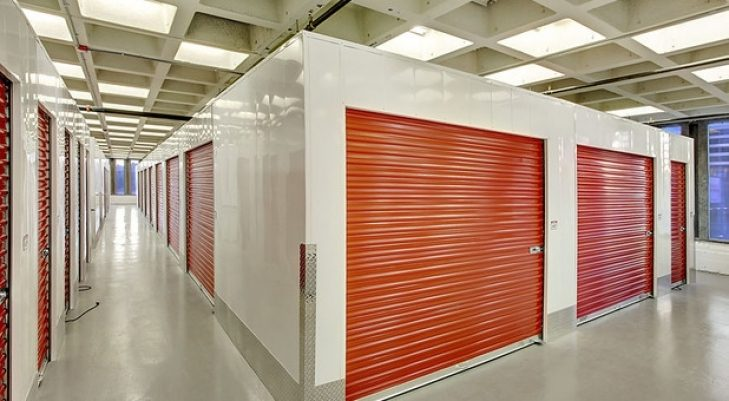 Exclusive Cheap Storage Seattle With Self Storage In Seattle Wa Seattle Vault Self Storage98101 Nice Cheap Storage Seattle
